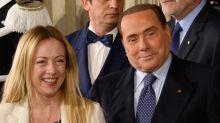 Come sono andate le elezioni regionali per Fratelli d'Italia e Forza Italia