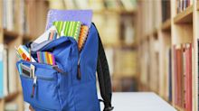 The cost of sending a kid to school has risen significantly