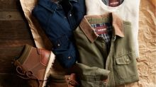 Why Stitch Fix Inc. Stock Has Given Up Its Gains in 2018