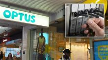 Optus to compensate thousands of customers for slow NBN
