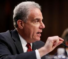 IG Horowitz Found 'Apparent Errors or Inadequately Supported Facts' in Every Single FBI FISA Application He Reviewed