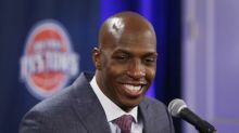 Chauncey Billups is getting high praise, and the Celtics need to hustle if they want him as head coach
