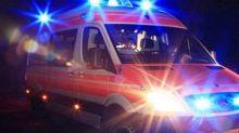 Infortunio sul lavoro nel cremonese: 65enne morto travolto da una cisterna