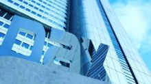 DAX Price Forecast – German index falls slightly during the trading session on Tuesday