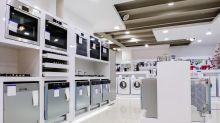 Europa aprueba una etiqueta para velar por el derecho a reparar que cambiará la forma de comprar