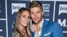 'Summer House' stars Kyle Cooke, Amanda Batula talk growing from season 3's cheating scandal (Exclusive)