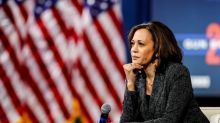 Harris VP choice signals tougher stance on pollution under Biden
