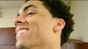 FSU Postgame: James Michael McAdoo