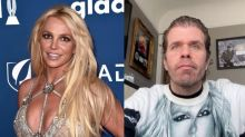 Perez Hilton dragged for 'performative' Britney Spears apology after years of 'bullying'
