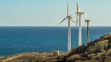 Shell (RDS.A) & Partners Eye Offshore Wind Tender in Norway