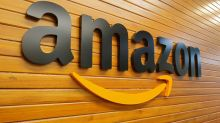 Amazon moves against Future Group over Reliance deal