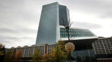 La BCE pourrait lever le suspense sur ses rachats de dette