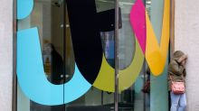 ITV, Aeroports de Paris Named as Top M&A Targets in Europe