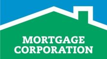 MCAN Mortgage Corporation Announces Appointment of President and CEO