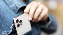 Cómo ahorrar batería en el iPhone de forma drástica
