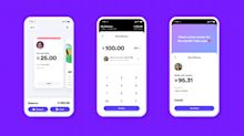 5 Ways Facebook Can Profit From Its Cryptocurrency