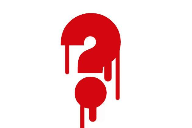 What is Heartbleed, anyway?