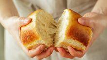 The Great Bread Debate: To Fridge Or Not To Fridge?