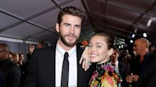 It was date night at the 'Thor' premiere