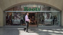 Roots stock dives as slow traffic, distribution issues weigh on results