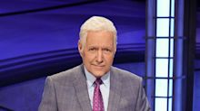Jeopardy! and Wheel of Fortune to Film Without Audience Over Coronavirus Concerns