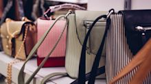 The best designer handbags included in the Nordstrom Anniversary Sale