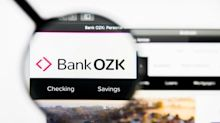 Here's Why Bank OZK Stock is an Attractive Pick Right Now