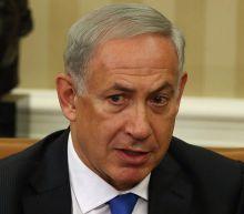Israeli government admits errors in coronavirus response amid warnings of third and fourth lockdowns