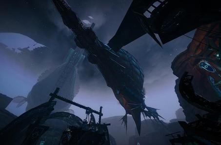 Guild Wars 2's Season 2 finale is past the point of no return
