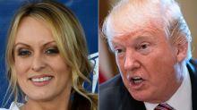 Usa, Trump su soldi a presunte amanti: una transazione no reato