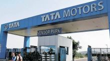 As Jaguar Land Rover hits Coronavirus speed bump, infection may spread to Tata Motors