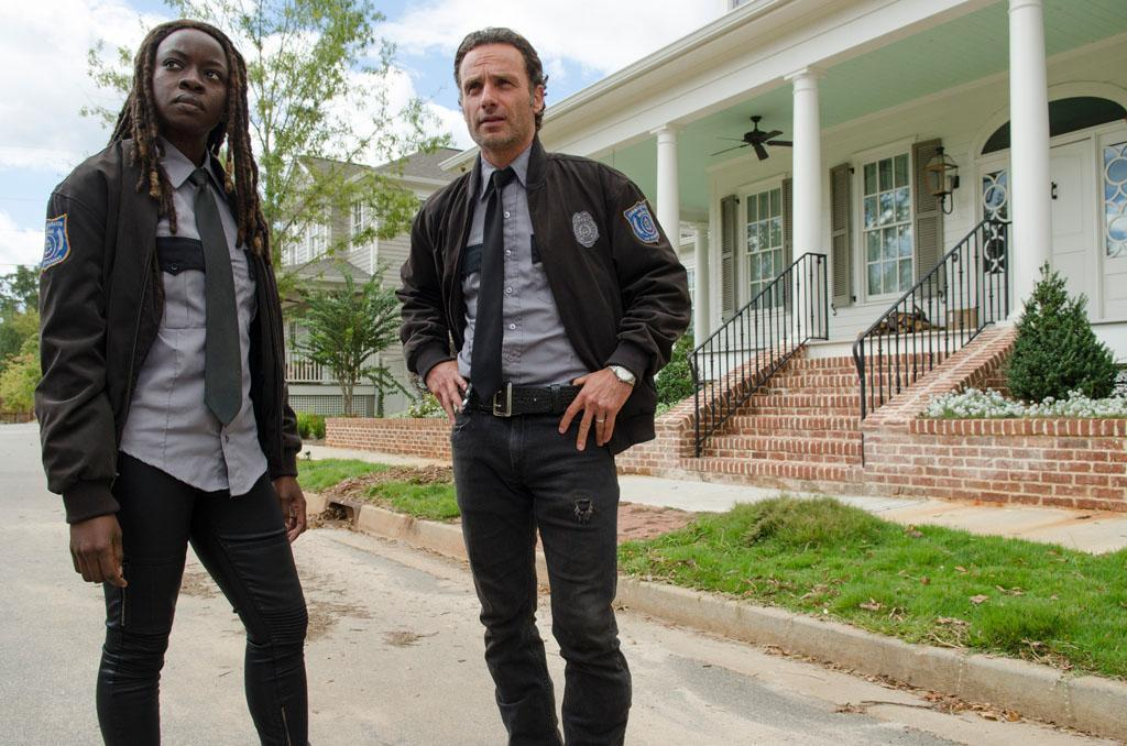 8cc0ba6afed05d63c3c6e232f4993ac3391a6fbf Walking Dead Recap and Highlights (with Spoilers!)
