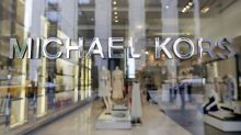 Michael Kors reports 4Q profit, but outlook disappoints