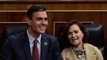 La luz arruina la semana fantástica de un PSOE que llevaba 7 victorias