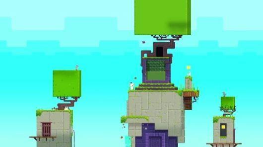 Fez patch pulled by Microsoft
