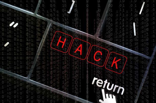 Kaspersky releases decryption tool that unlocks ransomware