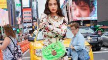 Dolce & Gabbana cancela desfile na China após marca e estilista serem acusados de racismo