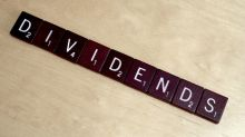 2 Top Dividend Stocks Yielding 3-5% I'd Buy Today