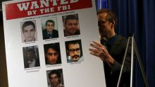 Once 'kittens' in cyber spy world, Iran gaining hacking prowess: security experts