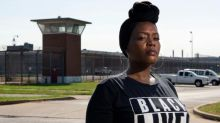 'The Workhouse': activists celebrate decision to close 'hellish' St Louis jail
