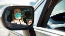 Autofahren in der Coronakrise: Was ist erlaubt, was verboten?