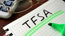 TFSA Investors: Here's How You Can Earn a Safe Dividend Yield of 10% or More!