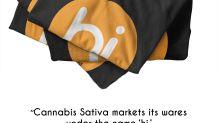 Cannabis Sativa Allowed HI Mark by USPTO as Pending