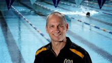 Singapore Swimming Association appoints new national head coach