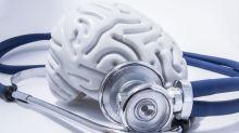 ¿Cuáles son las limitaciones asociadas al Parkinson?