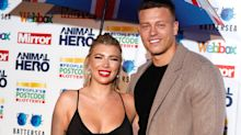 Alex Bowen bought engagement ring just four months after leaving Love Island