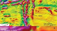 Shot Rock Phase I Drilling to Resume Post Pause