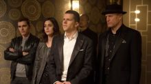 'Now You See Me 2' Review: Sequel Conjures Up the Magic of the Original