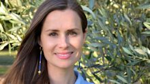 British-Australian academic Kylie Moore-Gilbert detained in Iran moved out of desert prison