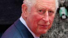 """Le prince Charles """"isolé"""" par le coronavirus : il brise le silence dans une vidéo poignante"""